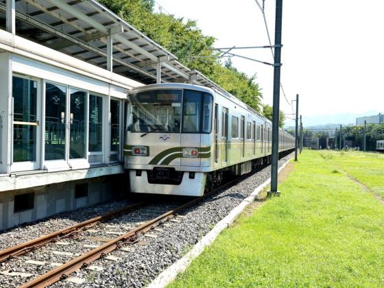 의정부시, 전철 7호선 연장 기본계획 변경 위해.jpg